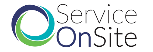 Service On Site